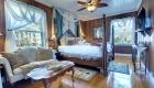 Royal Palm Bedroom