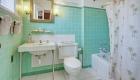 Royal Palm Bathroom