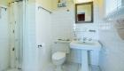 SeaBreeze Bathroom