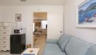 WindJammer Living Area