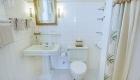 Island Oasis Bathroom