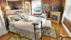 SeaBreeze Bedroom