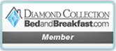 Diamond Collection - Bed and Breakfast | Member