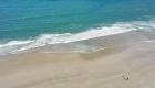 St Augustine Beach Surf
