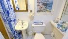 SailAway Bathroom