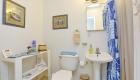 WindJammer Bathroom